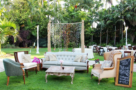 Venues tastebuds catering miami beach botanical gardensr junglespirit Image collections