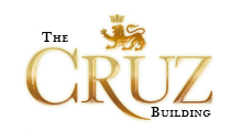 cruz building coconut grove